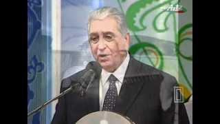 Arif Babayev