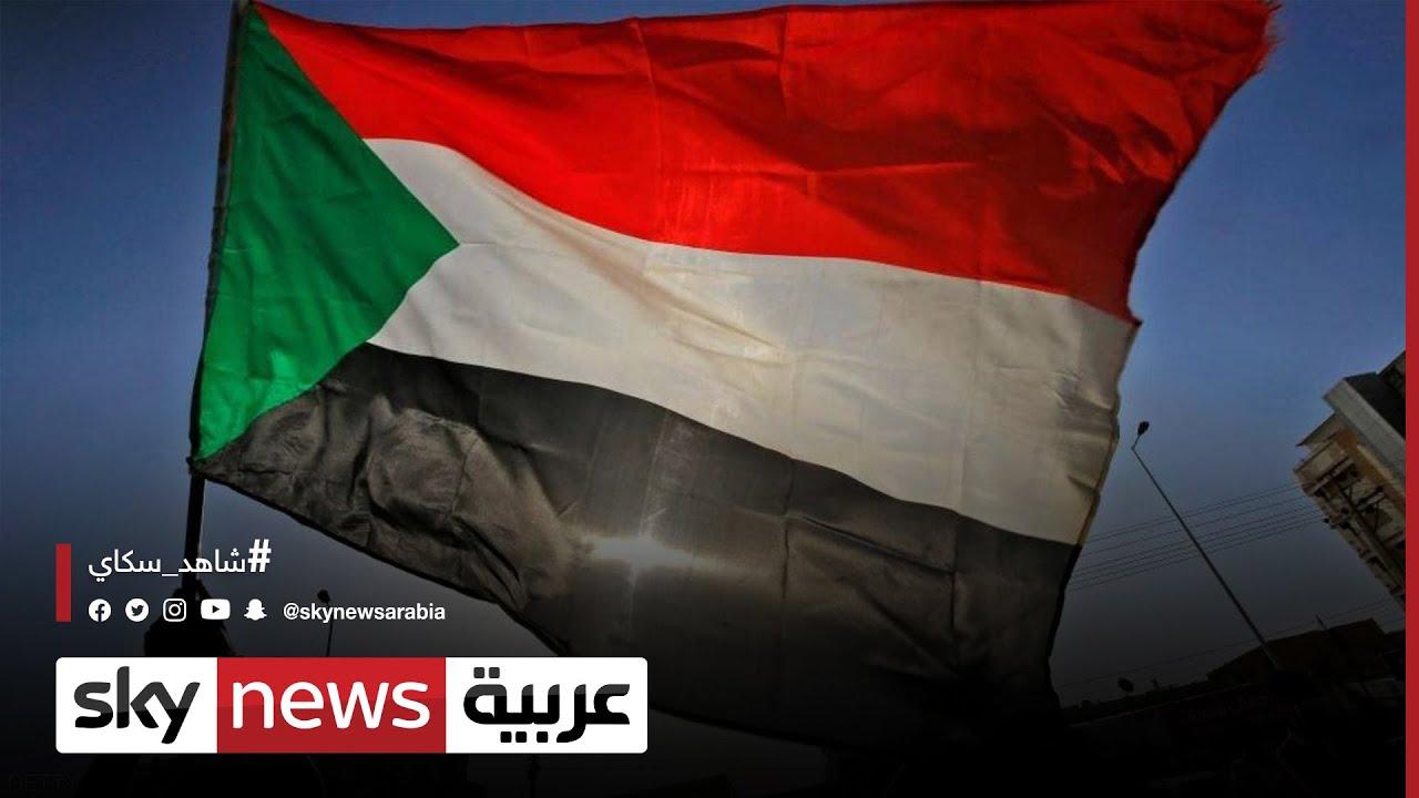 السودان.. جدل بشأن برنامج يتناول قضايا حساسة  - نشر قبل 2 ساعة