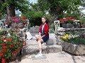 Поделки - Молодая амбициозная Жасмин Сеитова - Директор компании Орифлэйм.