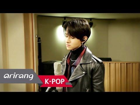 [Pops in Seoul] Samuel(사무엘) _ Candy(캔디) _ LIVE