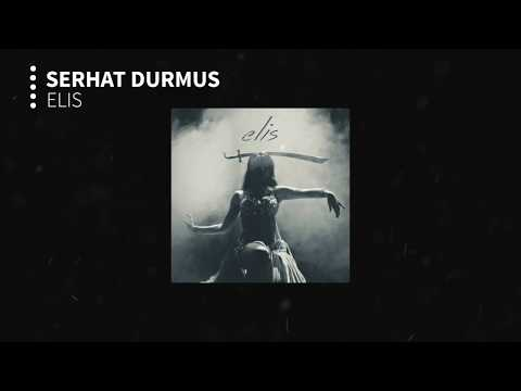 Serhat Durmus - Elis