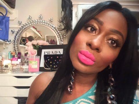 mac-lipstick-dupes💋