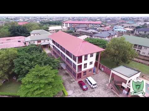 Emerald Schools   Top School in Ogun, Lagos Nigeria