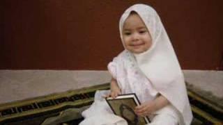 Islam  my ummah   la elaha el ALLAH
