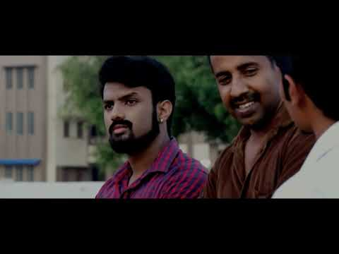 malayalam-super-hit-full-movie-2019-|-latest-malayalam-action-full-movie-online-2019