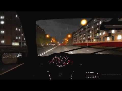 3D Инструктор 2.2.7 | City Сar Driving - скачать БЕСПЛАТНО. БУМЕР уходит от ГЕЛИКА.