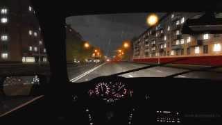 3D Инструктор 2.2.7   City Сar Driving - скачать БЕСПЛАТНО. БУМЕР уходит от ГЕЛИКА.(, 2015-04-02T15:18:28.000Z)