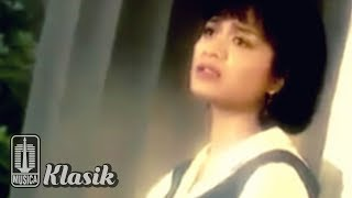 Betharia Sonatha - Satu Tanda Tangan (Official Karaoke Video)