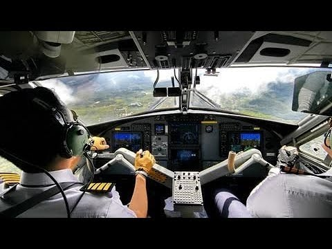 Pilot training in India | FAA PILOT LICENCE conversion requirements | Procedures to convert license