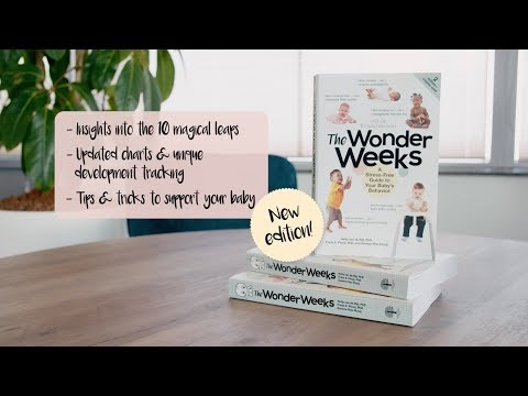 new:-revised-edition-of-the-wonder-weeks