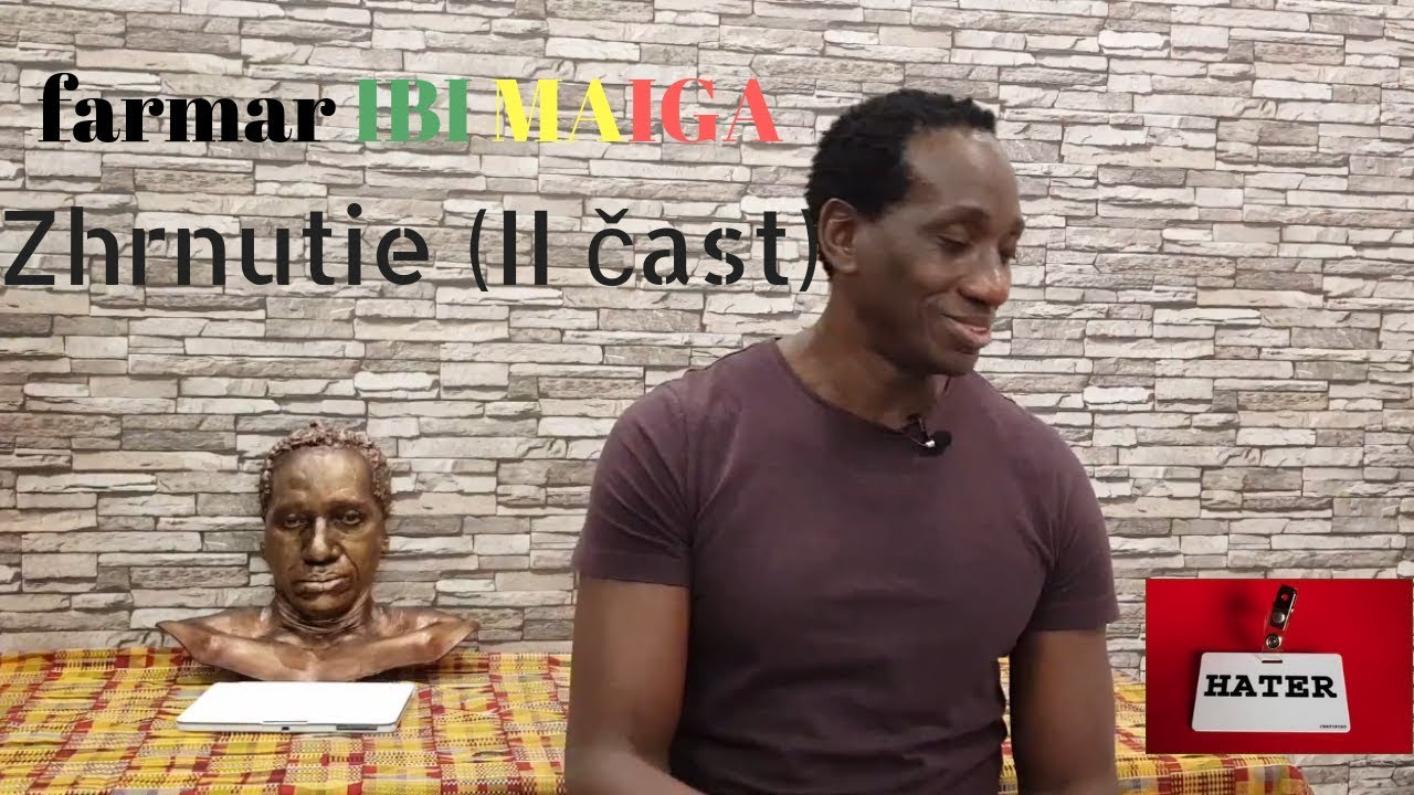 Cast360