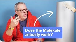 Molekule: The Worst Air Purifier We've Ever Tested