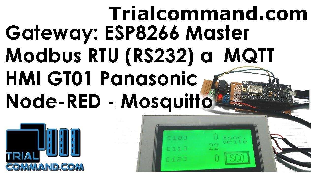 Esp8266 esp-12 WiFi Modulo 1.3.0.0 SDK 2.0.0 su breakout board-ESP per Arduino