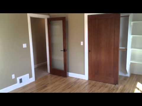 1700 South 1600 East Salt Lake City, UT 84105 - FRE Property Management