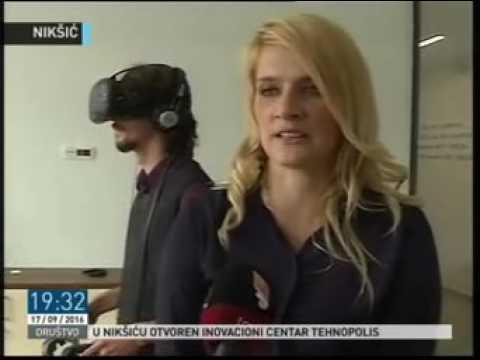 RTCG   Radio Televizija Crne Gore   Nacionalni javni servis