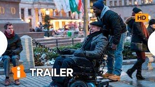 Amigos para Sempre | Trailer Legendado