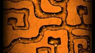 Csodabogarak - Totem (3.évad 8.rész)