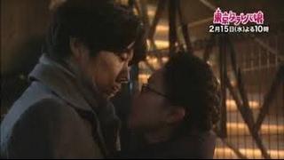 女優の吉高由里子が主演を務める日本テレビ系ドラマ「東京タラレバ娘」...