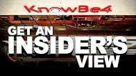 KnowBe4 - YouTube