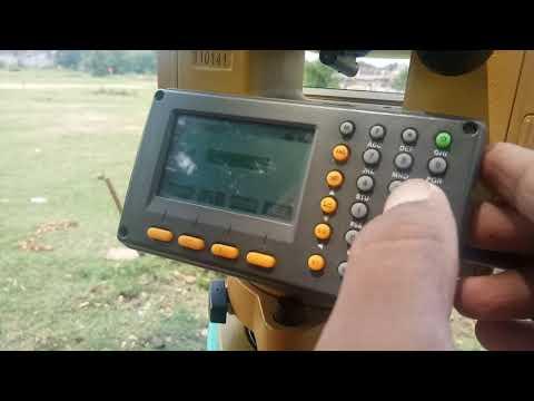 Land surveyor course Institute A R Technical in india,Delhi,Kolkata,Mumbai,Jamshedpur,Chennai