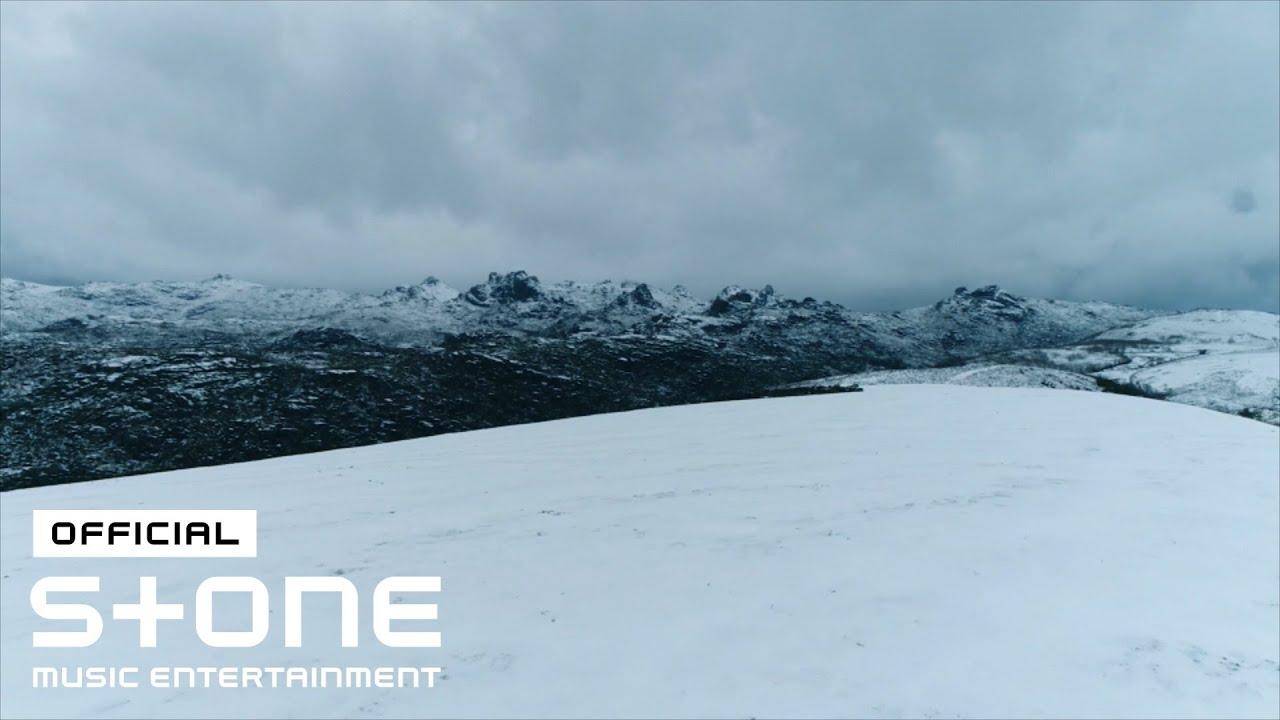 Yolk - Winter again (official MV)