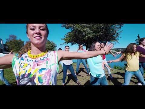 Chloe Lang  Party Down The Road- Original