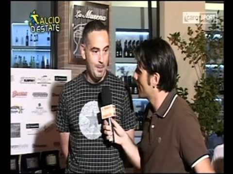 (2011-06-30) Calcio d'estate (Icaro Sport)