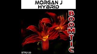 Morgan J   Hybrid