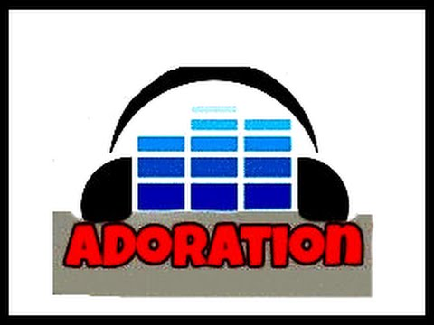 Christian Online Radio station
