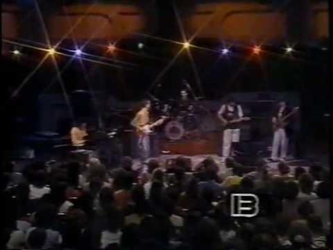 1984 - Badía & Cía (TV) Spinetta Jade (HQ)