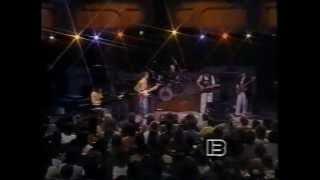 1984 - Badía & Cía (TV) Spinetta Jade (HQ) YouTube Videos