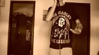sbx beatbox