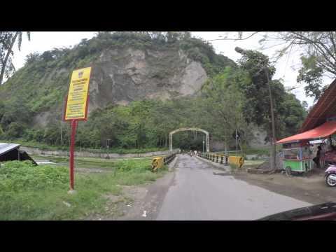 #TravelingWithCEO Bukittinggi & Padang, West Sumatra