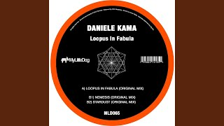 Provided to YouTube by Dig Dis Loopus in Fabula · Daniele Kama Loop...