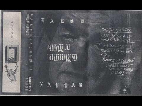 Harsh Nayyar  Untitled 5 Ascetic House