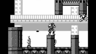 Ninja Gaiden Shadow Wikivisually