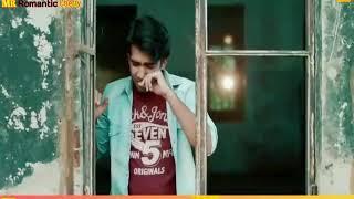 Very sad song Mere ashq keh rahe Meri Kahani Tum ese Samjho Na Pani