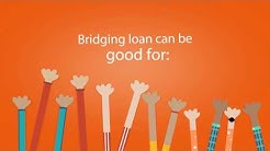 Is Residential Bridging Loan Right For Me - Ralph Property Finance