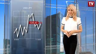 видео Снижение котировок валютной пары USD/CHF