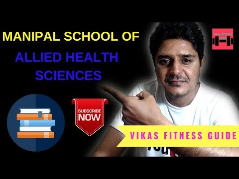 manipal-school-of-allied-health-sciences|bsc-exercise-&-sports-science-course-review