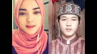 Video Inilah Saingan Aktor Smule Saingan Khai Bahar !!! Suara Santri Bikin Merinding ~ Ku Tak Akan Bersuar download MP3, 3GP, MP4, WEBM, AVI, FLV Juli 2018