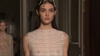 Valentino | Haute Couture Spring Summer 2016 Full Show | Exclusive