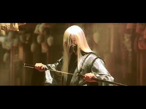 Download Super Action Movie HD 720p Bluray Beautiful Korean Kung Fu Movie English Subtitle