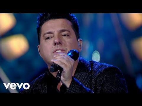 Bruno & Marrone - Eu Sei (Ao Vivo)