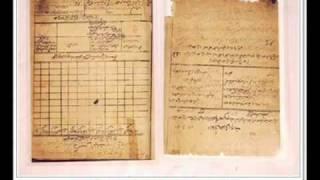 rare pics of Bhagat Singh.