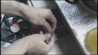 видео Азы акустики для чайников: как правильно расставить колонки в комнате