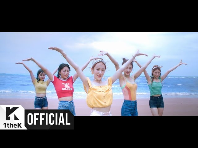 [MV] ANS _ Wonderland