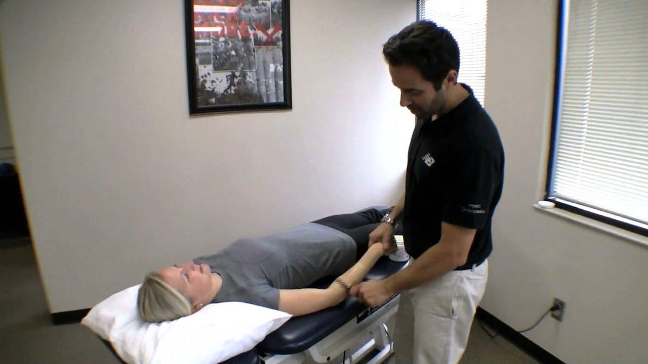 instrument assisted soft tissue mobilization pdf