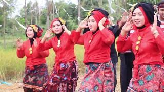 SKP BANGKALAN WA'RONJANGAN (Lagu Daerah)