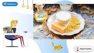 Макароны с сыром по американски Вкусные рецепты с фото пошаговые